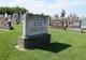 Evangelical Immanuel Cemetery