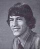 Gregory Bruce Lambert