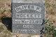 Oliver Hockett
