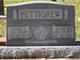 Sarah E <I>Akin</I> Pettigrew