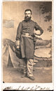 Capt Alvan Dinsmore Brock