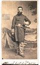 Profile photo: Capt Alvan Dinsmore Brock