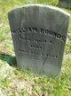 William Rounds