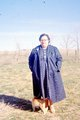 Profile photo:  Marion Francis <I>Tremper</I> Tripp