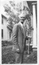 Edwin L. Cook