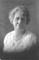 Adeline L. Cook