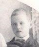 Profile photo:  Harry Vernor Andrews, Sr