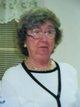 Rossie Lee <I>Lunsford</I> Hepler