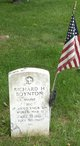 PFC Richard H. Boynton