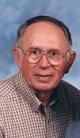 Profile photo:  Jerry Roger Burnett