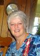 Kathy Eubank