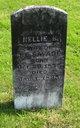 Nellie Blanche <I>Stillman</I> Savage
