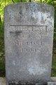 Rev William Soule