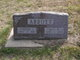 Esther C. Abbott