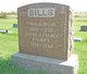 Fred A. Bills