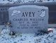 "Profile photo:  Charles W ""Chuck"" Avey"