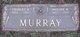Charles Hall Murray