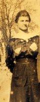 Lillie Jane <I>Terry</I> Cochran