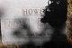 """Aldora Myrtle """"Dora"""" <I>Hayes</I> Howe"""