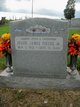 Jesse James Fields, Jr