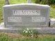 Profile photo:  Addie Rebecca <I>Davis</I> DeMoss