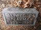 Alfred B. Speakman