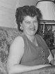 Profile photo:  Helen Francis <I>Murray</I> Jackson