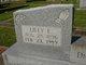 Lilly Ethel <I>Powers</I> DeArmond