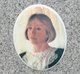 "Profile photo:  Theresa Dianne ""Dilly"" <I>Banks</I> Toby"