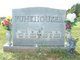 Sylvia Ada Margaret <I>Dettweiler</I> Funkhouser