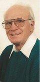 Douglas Thomas Nelson