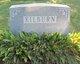 Profile photo:  Barbara <I>Flanders</I> Kilburn