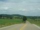 Highway Junkie