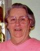 Lois Tucker