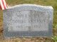 Doris Lucille <I>Bagley</I> Anderson