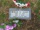 Margie K. <I>Burnett</I> Allen