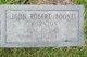 John Robert Boone Thornton