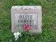 Olive Robart