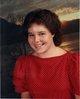 Kimberly Shawn <I>Styron</I> Dunaway