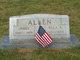 Rilla M. <I>Richardson</I> Allen