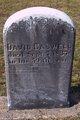 David Caswell