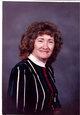 Lynda M Hambright