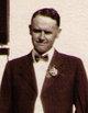 John Lloyd Lee