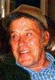 Morris Dale Clark