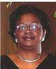 Sharon Lanett <I>Henderson</I> Harris