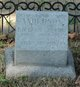 Lillian Elizabeth <I>Beede</I> Anderson