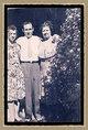 Mary Helen <I>Bennett</I> Donelson