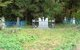 Dubatovka Cemetery