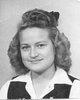 Norma Jean <I>Meier</I> Witzel