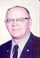 Georg Emanuel Laubhan